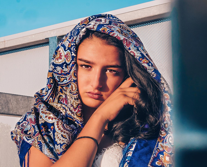 18- Shooting-Juliette-Parking-CiteduVin-Olivier-Salamo-Photo