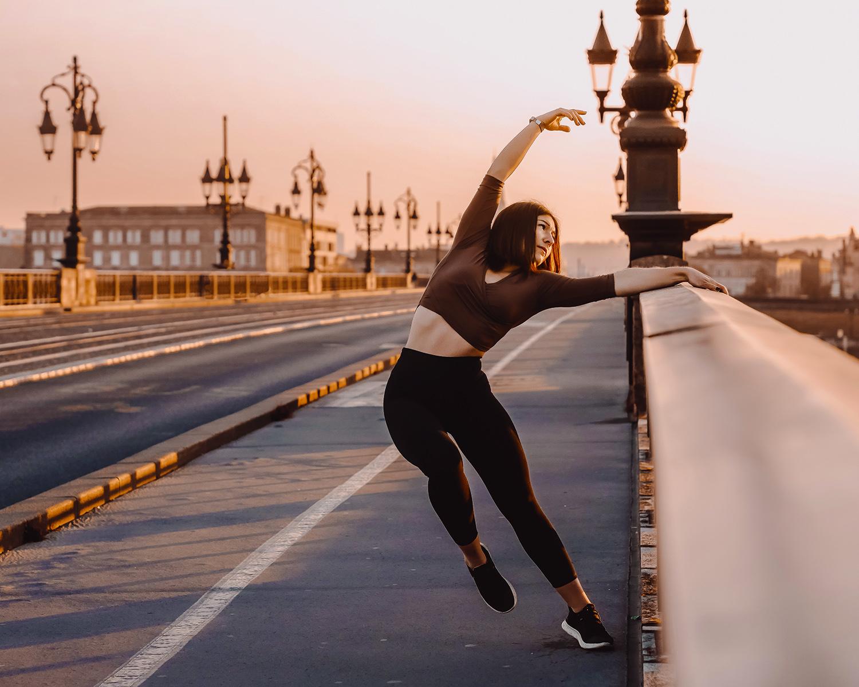 24- Shooting-Amelie-Bonnard-Bordeaux-Olivier-Salamo-Photo