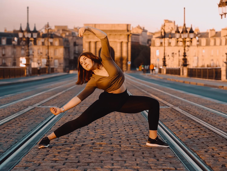 30- Shooting-Amelie-Bonnard-Bordeaux-Olivier-Salamo-Photo