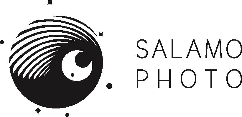 Salamo Photo