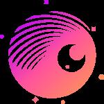 Favicon Logo Salamo Photo
